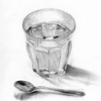 グラス-スプーン-2