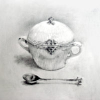 食器&スプーン2