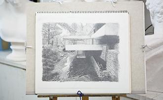 drawing_gal01L