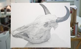 drawing_gal02L