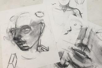 drawing_gal03L