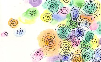 drawing_gal17L