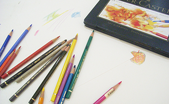 drawing_gal25L
